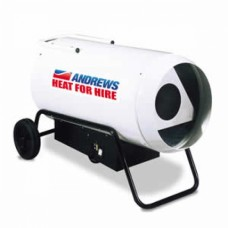 hire propane portable heaters dublin