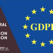 Hire Here Ltd Dublin GDPR updates
