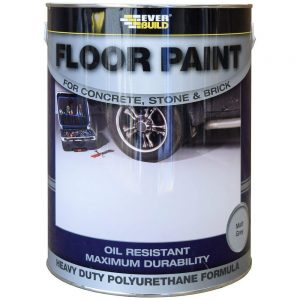 painting and decorating paint and accessories for sale at Hire Here Ltd Dublin