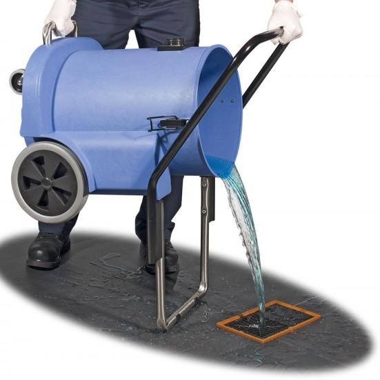 wet vacuum 30 litre