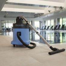 Wet Vacuum Cleaners