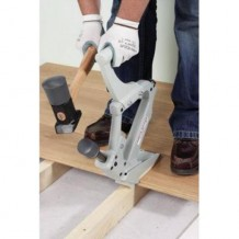 Floor Nailers