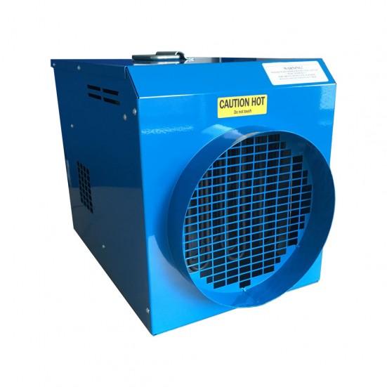 Blow Heater 3KW
