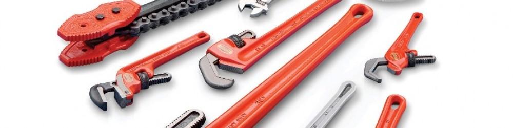 Plumbing & Pipework