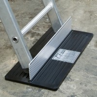 Ladder Stop