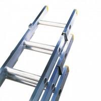 Ladder 3 x 2.5m