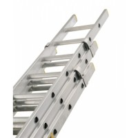 Ladder 3 x 3m