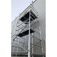 Scaffold Tower 1.45 x 1.8m