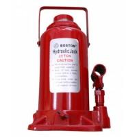 Bottle Jack - 25 tonne