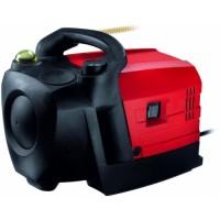 Diamond Drill Vacuum Pump