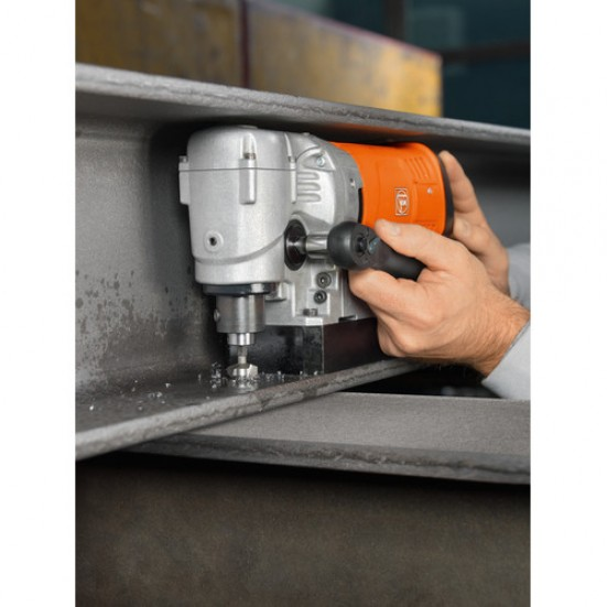 Magnetic Drill Low Profile