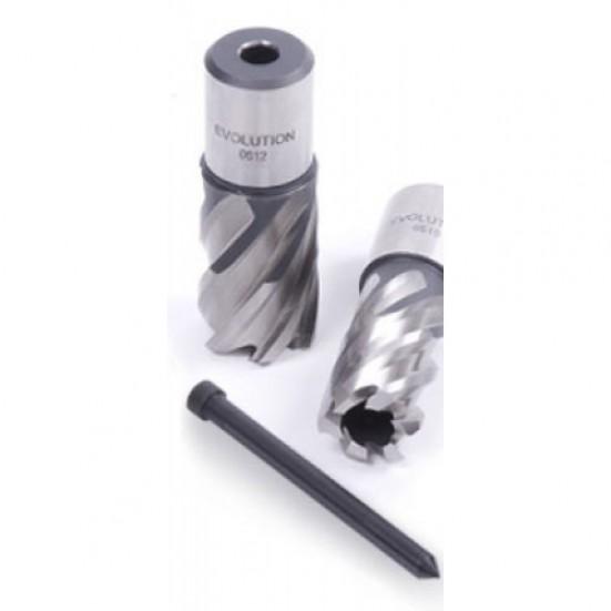 Magnetic Drill Med