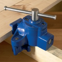 Floor Board Clamp