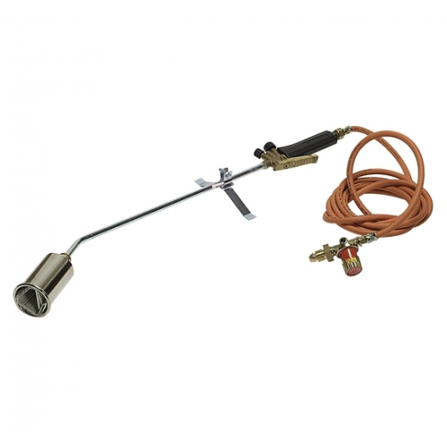 Gas Blowtorch Roofing Torch