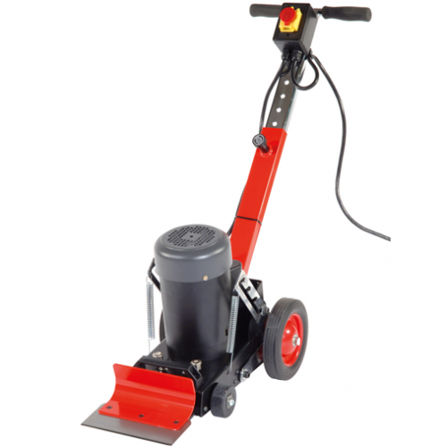 Floor Tile Lifter Stripper