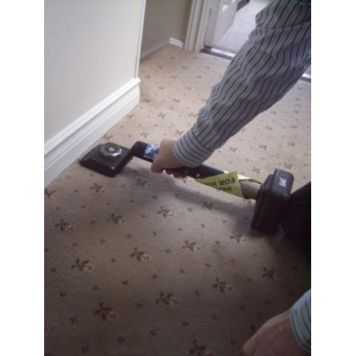 Carpet Stretcher
