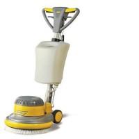 Floor Buffer / Polisher / Scrubber