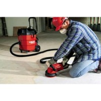 Concrete Planer Diamond Hilti