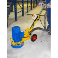 Floor Grinder Hi Speed Elec