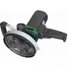 Power Scaler - 110V