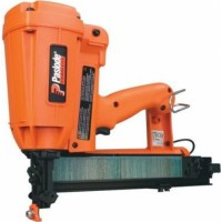 Paslode 2nd Fix Cordless Nail Gun
