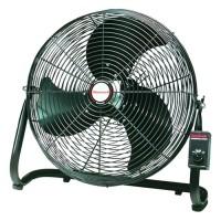 Cooling Fan Commercial