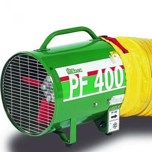 Dust Extractor Fan : Fume dust extractor mm