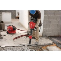 Hilti DRS Dust Removal Kit