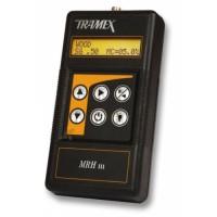 Moisture / Damp Meter Masonry Digital