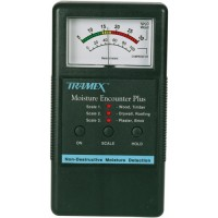 Moisture / Damp Meter Masonry & Timber