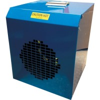 Blow Heater 3KW