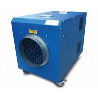 Blow Heater 29k