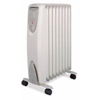 Heater Radiator 2KW