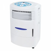 Evaporative Cooler Small