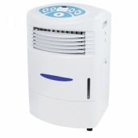 Evaporative Cooler Small