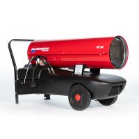 Kerosene Blow Heater Large