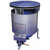 LPG Industrial Spaceheater