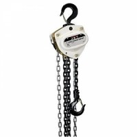 Chain Block & Tackle (1 Ton)