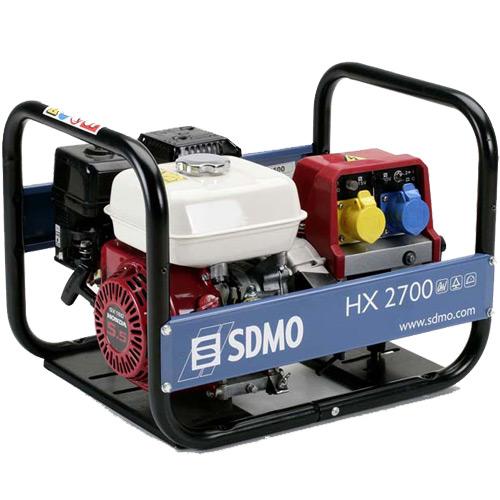 Lastest  Wood Gas Generator15kw Wood Gas GeneratorWood Gas Generator Product