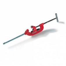 """Pipe Cutter - 2"""" - 4"""" / 50mm - 100mm"""