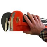"Stillson Wrench - Capacity 1219mm or 48"""