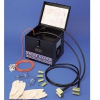 Pipe Freezing / Freezer Kit Large