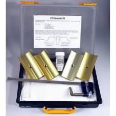 Pipe Freezing / Freezer Kit Upgrade