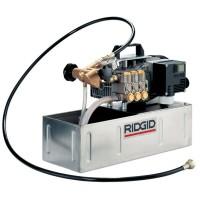 Water Pressure Tester Elec