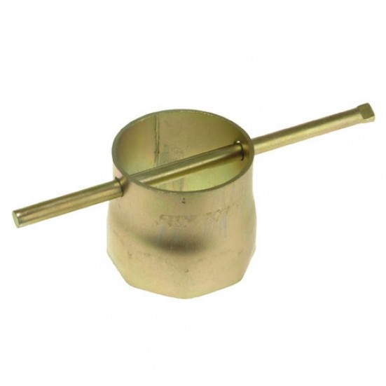 Immersion Heater Spanner / Socket
