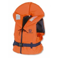Life Jacket Adult For Sale €45