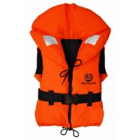 Life Jacket Kids For Sale €45