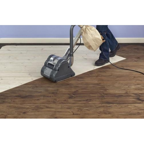 sander which checkatrade floor sanding recommended london