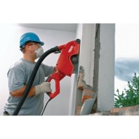 Hilti DCH300 Dustless Saw