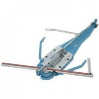 Tile Cutter Large 126cm